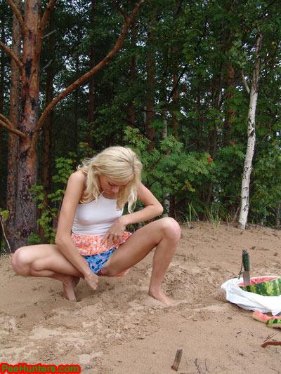 pisayushie-blondinki